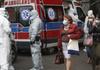 Polonia ar putea înăspri restricțiile dacă ritmul infectării se menține
