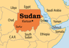 Majoritatea miniștrilor și a liderilor politici din Sudan au fost arestați