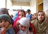 ONU a început numărătoarea inversă până la o catastrofă umanitară în Afganistan: Mai mult de 50% din populație, în pragul foametei