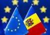 Natalia Gavrilița va semna programul Orizont Europa la reuniunea Consiliului de Asociere Moldova–UE