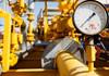 Compania ucraineană Natfogaz va furniza gaze naturale R.Moldova