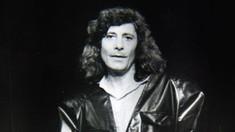 Ora de muzică | Florian Pittiș (1943-2007)
