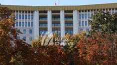 Marți, 19 octombrie, la Parlament vor avea loc consultări publice asupra unui proiect de lege cu privire la piața petrolieră