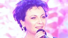 Dor de izvor | Alina Mavrodin Vasiliu: Romanță înseamnă poezie, patrimoniu, identitate, înseamnă folclor românesc, este sora doinei, înseamnă frumusețe și unitate