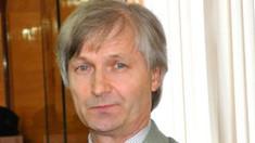 Dor de izvor | Victor Ghilaș: În diferite medii științifice, în studii științifice au fost stabilite cam 21 de definiții cu privire la folclor