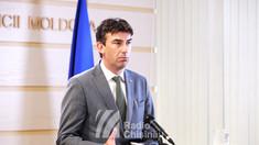 """Europarlamentarul Dragoș Tudorache: """"Nevoia de sprijin politic și financiar din partea UE rămâne la fel de importantă. Acum se mai adaugă și sprijinul pentru criza energetică"""""""