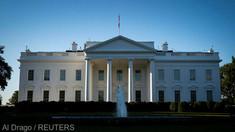 Administrația Biden a lansat planul pentru limitarea impactului financiar generat de schimbările climatice