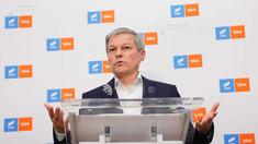 România | Premierul desemnat își va prezenta luni programul de guvernare și lista de miniștri