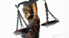 Ministerul Justiției reia procesul de elaborare a proiectului Legii privind evaluarea externă a judecătorilor și procurorilor