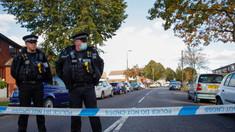 Marea Britanie | Poliția califică drept act terorist înjunghierea mortală a deputatului conservator David Amess