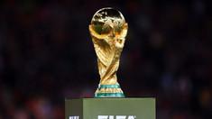 Președintele FIFA a pledat din nou pentru o Cupă Mondială bienală,pentru ca
