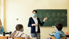 Denigrarea pedagogilor pe rețelele de socializare – cauze și consecințe, opinii