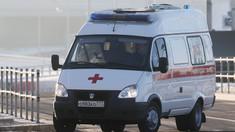 18 persoane au murit în Rusia după ce au băut alcool metilic