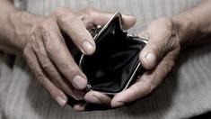 Rata sărăciei absolute a crescut anul trecut în R.Moldova