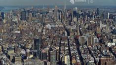 Mii de alergători străini nu vor putea să intre în SUA pentru maratonul de la New York