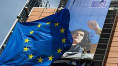 """""""Operațiunea Santinela"""": Europol, OLAF, Parchetul European, Eurojust și 19 state membre își unesc forțele pentru a preveni fraudarea fondurilor NextGenerationEU"""