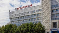 """Președintele Moldovagaz: """"De ce să fierbeți un vas plin cu apă, dacă vreți să vă faceți doar o cană de ceai sau de cafea?"""""""