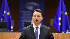 """UE va pune mai mult accent pe """"diferențiere"""" în relația cu țările Parteneriatului Estic"""