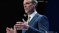 Ministrul justiției britanic vrea să împiedice CEDO ''să-i dea ordine