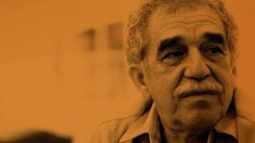 Obiecte vestimentare și accesorii din garderoba lui Gabriel Garcia Marquez, scoase la licitație în Mexic