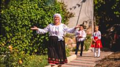 """În sudul Republicii Moldova se dezvoltă brandul """"Văleni - sat de vacanță"""""""