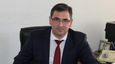 Adjunctul procurorului general, Mircea Roșioru, a demisionat