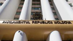 Comisii parlamentare din România, Cehia și țările baltice vor efectua vizite la Chișinău
