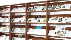 """""""Revista """"Limba Română"""" – Trei decenii de la fondare"""" - expoziție de ediții periodice la Biblioteca Națională"""