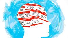 CU MINTEA DESCHISĂ | Ce avem nevoie să știm ca să ne îngrijim mai bine de sănătatea mintală