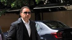 Fostul deputat român Cristian Rizea a depus actele pentru a fi înregistrat în calitate de candidat la funcția de primar al municipiului Bălți