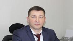 Magistrații au decis prelungirea arestului preventiv cu încă 15 zile în privința lui Ruslan Popov (ZdG)