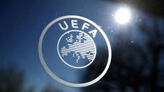 Fotbal | O Cupă Mondială bienală ar aduce pierderi de 2,5-3 miliarde de euro federațiilor europene (raport UEFA)
