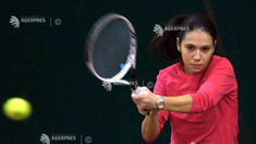 Tenis | Raluca Olaru și Nadia Kicenok, în semifinalele probei de dublu la Moscova (WTA)
