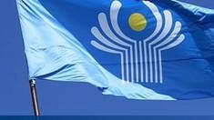 """""""Tinerii din CSI și obiectivele de dezvoltare durabilă"""" – temă discutată la Adunarea Interparlamentară a Tinerilor din CSI, cu participarea deputaților din Moldova"""