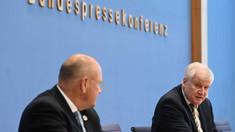 Germania | Biroul pentru Securitatea Informației avertizează asupra creșterii riscului unui atac cibernetic