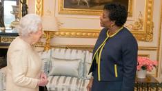 Barbados și-a ales primul președinte din istorie. Fosta colonie britanică a înlăturat-o pe regina Elizabeth din poziția de șef al statului