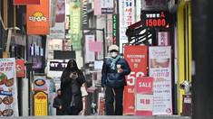 Coreea de Sud și-a atins obiectivul de vaccinare a 70% din populație împotriva COVID-19