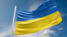 "Ambasadorul Marii Britanii la Kiev: ""Lupta împotriva oligarhilor necesită măsuri suplimentare"