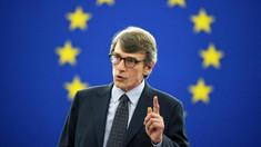 Turcia | Parlamentul European reacționează în cazul ambasadorilor expulzați: UE nu se va lăsa intimidată