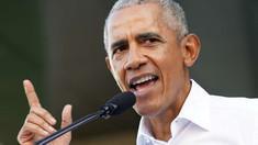 SUA: Barack Obama îi acuză pe republicani că ar amenința democrația
