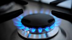 """Expert în energetică, despre aprovizionarea cu gaze: """"Este foarte posibil ca viitorul contract să fie semnat în ultimul moment"""""""