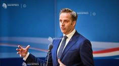 Țările de Jos | Guvernul ia în considerare noi restricții împotriva epidemiei, pe fondul creșterii numărului de infectări