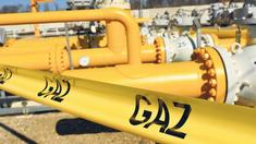 R. Moldova a efectuat prima achiziție de gaze naturale din surse alternative