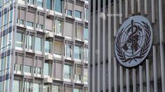 Pandemia este ''departe de a se fi terminat'', potrivit comitetului de urgență al OMS