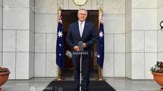 Australia ridică interdicția de a călători în străinătate pentru cetățenii săi vaccinați