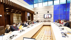 Politicile familiale din R.Moldova trebuie ajustate, susțin experți UNFPA