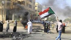 Sudan | Consiliul de Securitate al ONU cere armatei să restabilească un guvern de tranziție condus de civili
