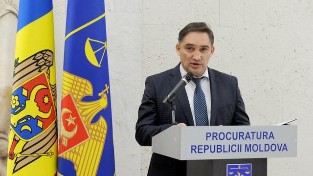 procurorul-general-al-republicii-moldova-retinut-pentru-72-de-ore