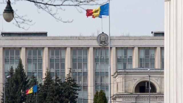 A fost aprobat Planul de acțiuni al Guvernului pentru anii 2021-2022