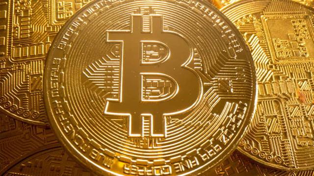 SUA au devenit lider mondial în minarea de bitcoin